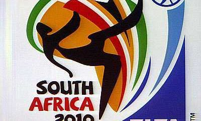 McAfee advierte de los timos asociados al Mundial de Fútbol de Sudáfrica 57