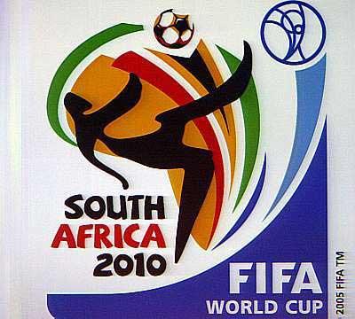 McAfee advierte de los timos asociados al Mundial de Fútbol de Sudáfrica 49