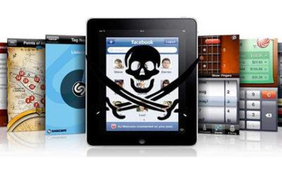 Los hackers que obtuvieron los mails de los clientes del iPad 3G se defienden 88