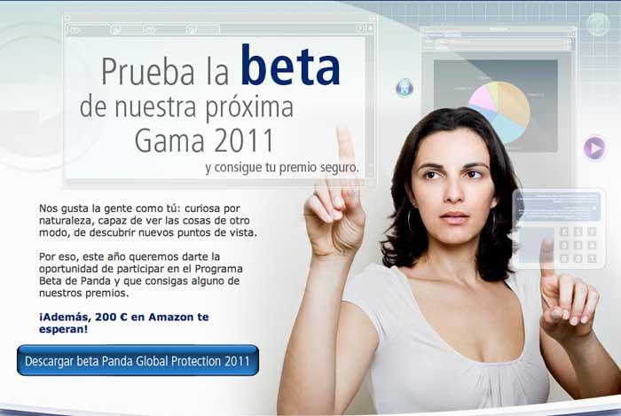Nueva beta de Panda Global Protection 2011 (se puede descargar) 51