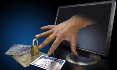 Microsoft participará en Internet Fraud Alert para alertar sobre el robo de contraseñas 57