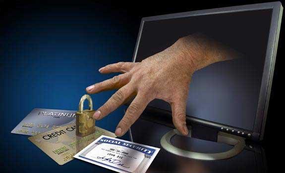 Microsoft participará en Internet Fraud Alert para alertar sobre el robo de contraseñas 48