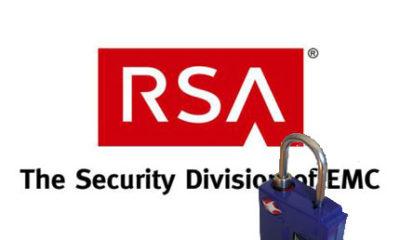 RSA abre un nuevo área de servicios y consultoría 197