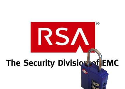 RSA abre un nuevo área de servicios y consultoría 53