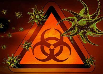 ESET nos advierte de que el falso antivirus Protection Center busca nuevas vías de infección 50