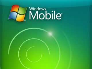 Aviso: algunas aplicaciones de Windows Mobile esconden malware 51