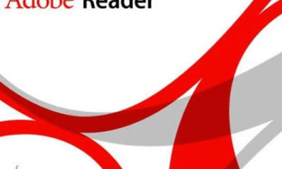 Adobe Reader dispondrá de la tecnología sandboxing 79