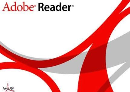 Adobe Reader dispondrá de la tecnología sandboxing 46