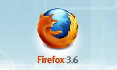 Firefox 3.6.8 corrige una vulnerabilidad crítica 79