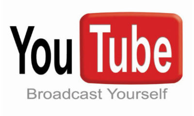 Vulnerabilidad XSS en YouTube 53