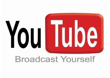 Vulnerabilidad XSS en YouTube 51