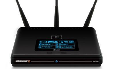 ¡Cuidado con los routers! Son vulnerables a ataques de hackers 89