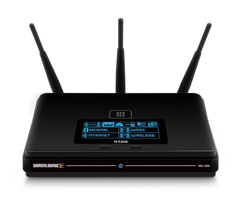 ¡Cuidado con los routers! Son vulnerables a ataques de hackers 46