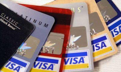 Que no te dupliquen la tarjeta de crédito este verano 65