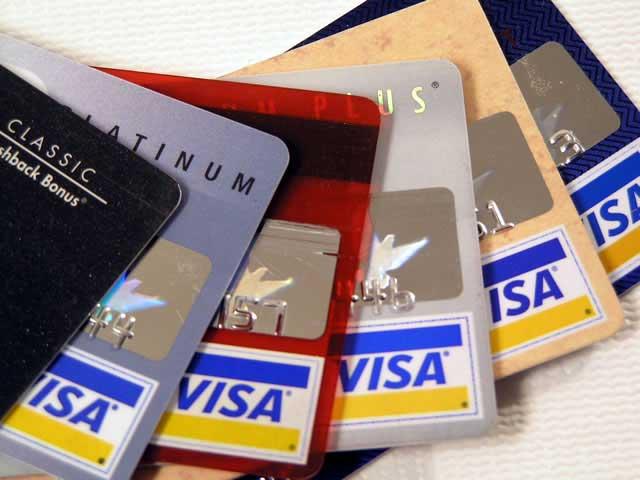 Que no te dupliquen la tarjeta de crédito este verano 48