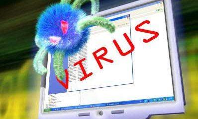 Qué hacer cuando nuestro equipo está infectado 77