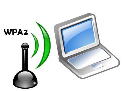 Vulnerabilidad detectada en el protocolo WPA2 49
