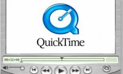 QuickTime Player permite a los archivos de películas activar la descarga de malware 49