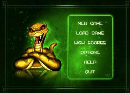 El juego de la serpiente se ceba con Android 49