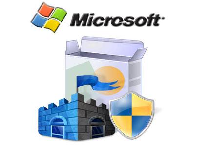 La organización AV-Test certifica Microsoft Security Essentials