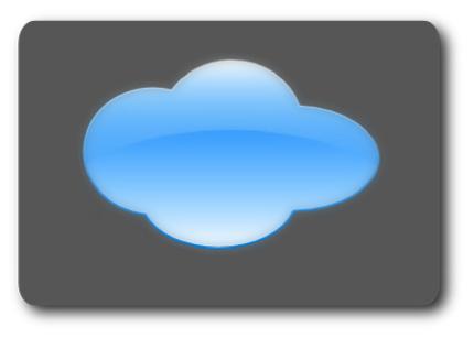El cloud computing llega a ZoneAlarm Free Firewall de Check Point 56