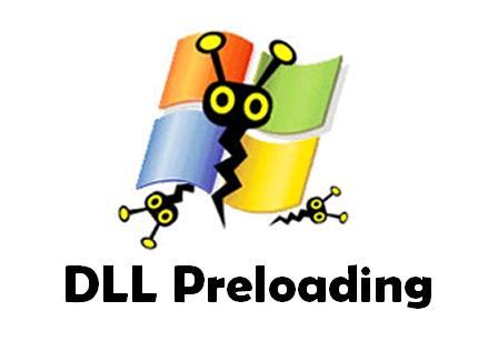 Vulnerabilidad Windows que afecta a la carga de librerías DLL