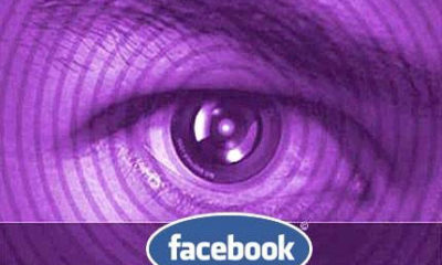 Reglas de oro para mantener la seguridad de los datos en las redes sociales 66