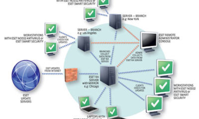 ESET Remote Administrator 4 en castellano 58
