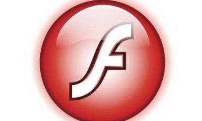 Flash Player podría estar espiándote 64