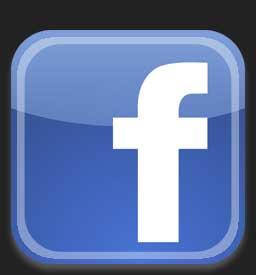 Facebook vuelve a solucionar una vulnerabilidad