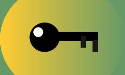 Registro Privado protege los datos personales de los propietarios de dominios 84