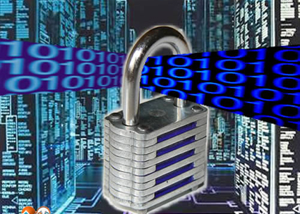 Blue Coat lidera el mercado de dispositivos de Content Security Gateway 49
