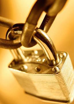 Check Point presenta el nuevo Security Gateway Virtual Edition 52
