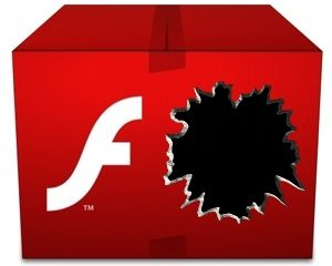 Vulnerabilidad Zero-day Adobe Flash Player/Reader, otra más, grave y explotada 88