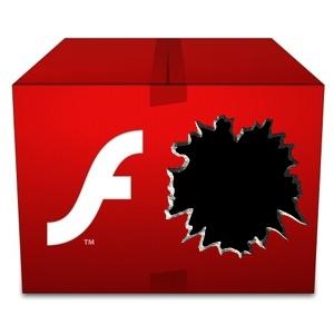 FlashVulnerable