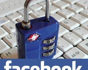 FACUA exige investigación a Facebook por la filtración de datos en aplicaciones 69