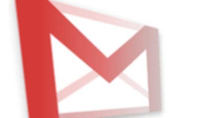 Tu cuenta de Gmail, a prueba de bombas 89