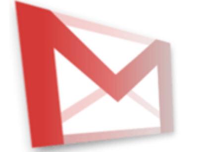 Tu cuenta de Gmail, a prueba de bombas 48