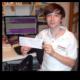 Recompensa de 3.000 dólares a un niño de 12 años por encontrar la última vulnerabilidad Firefox 77