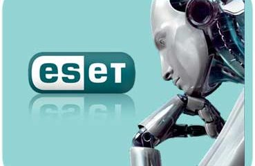 ESET Smart Business Edition obtiene el sello VMware Ready