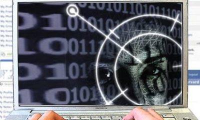Detectan un nuevo problema de seguridad en Facebook que pone en peligro la privacidad de muchas cuentas