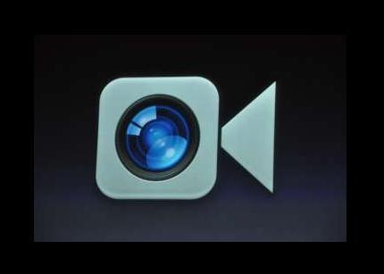 FaceTime para Mac llega al mercado con una grave vulnerabilidad, aunque ya se ha solucionado 47