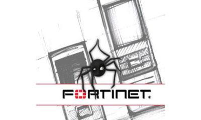 Fortinet, líder en Gestión Unificada de Amenazas según Gartner 64