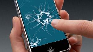 Jailbreak de iPhone transformado en rootkit/malware para el mismo 83