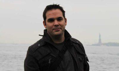Javier Pastor, nuevo CTO de nuestra editorial Total Publishing Network