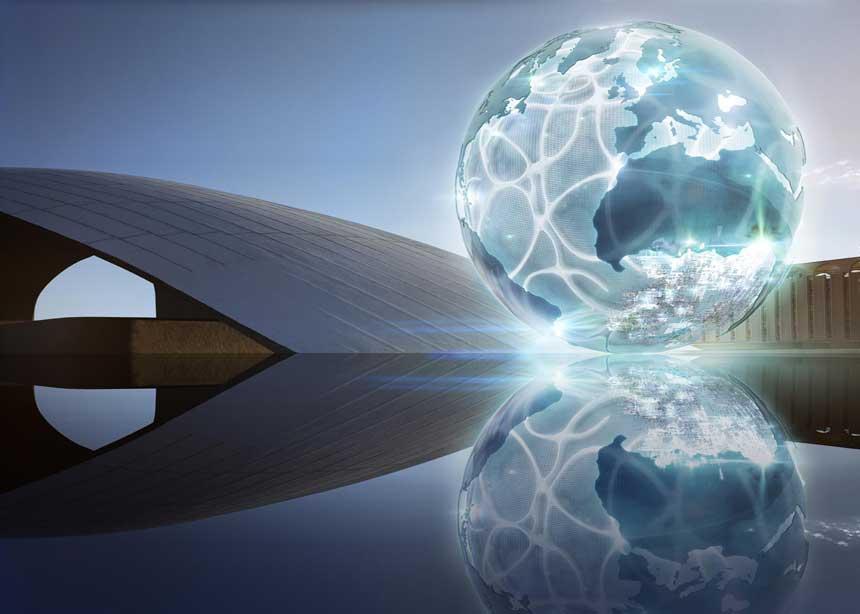 El proyecto Open Planet Ideas de Sony para ayudar al Medio Ambiente entra en su segunda fase