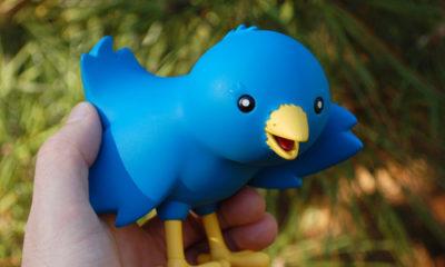 Twitter muy seguro frente a URLs maliciosas 175