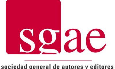La organización ciberactivista Anonymous quiere tumbar la web de la SGAE mediante ataques DDoS
