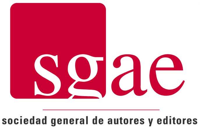 external image sgae_logo.jpg