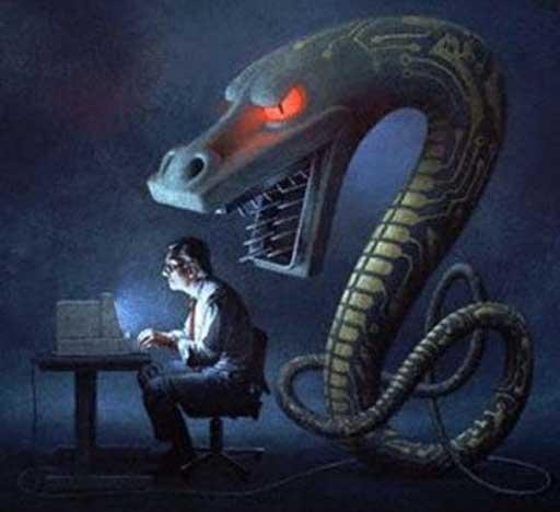 BitDefender ofrece una herramienta gratuita para eliminar el gusano Stuxnet